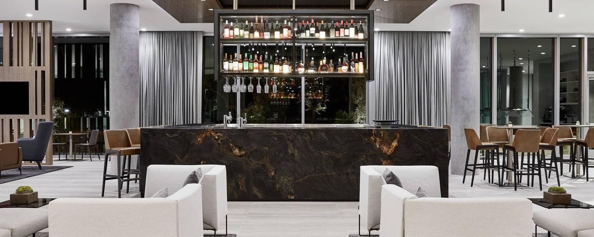 Phoenix Hotels in Biltmore Area | AC Hotel Phoenix Biltmore