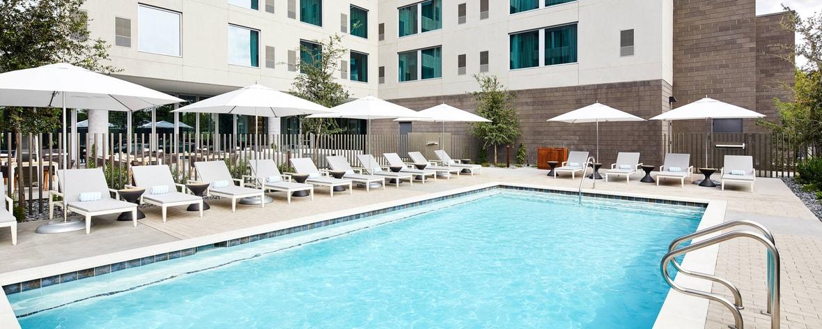 AC HOTEL BY MARRIOTT PHOENIX BILTMORE $83 ($̶1̶1̶9̶ ...