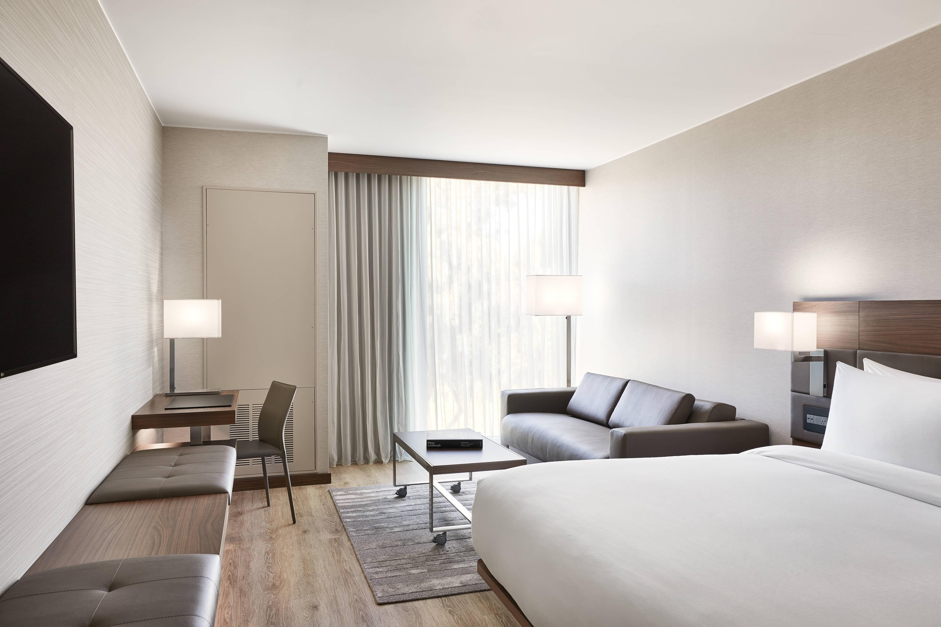 AC Hotel Phoenix Biltmore - AC Hotels