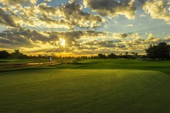 Golf Course at Camelback Golf Club