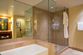 Luxury Resorts In Phoenix Jw Marriott Phoenix Desert Ridge