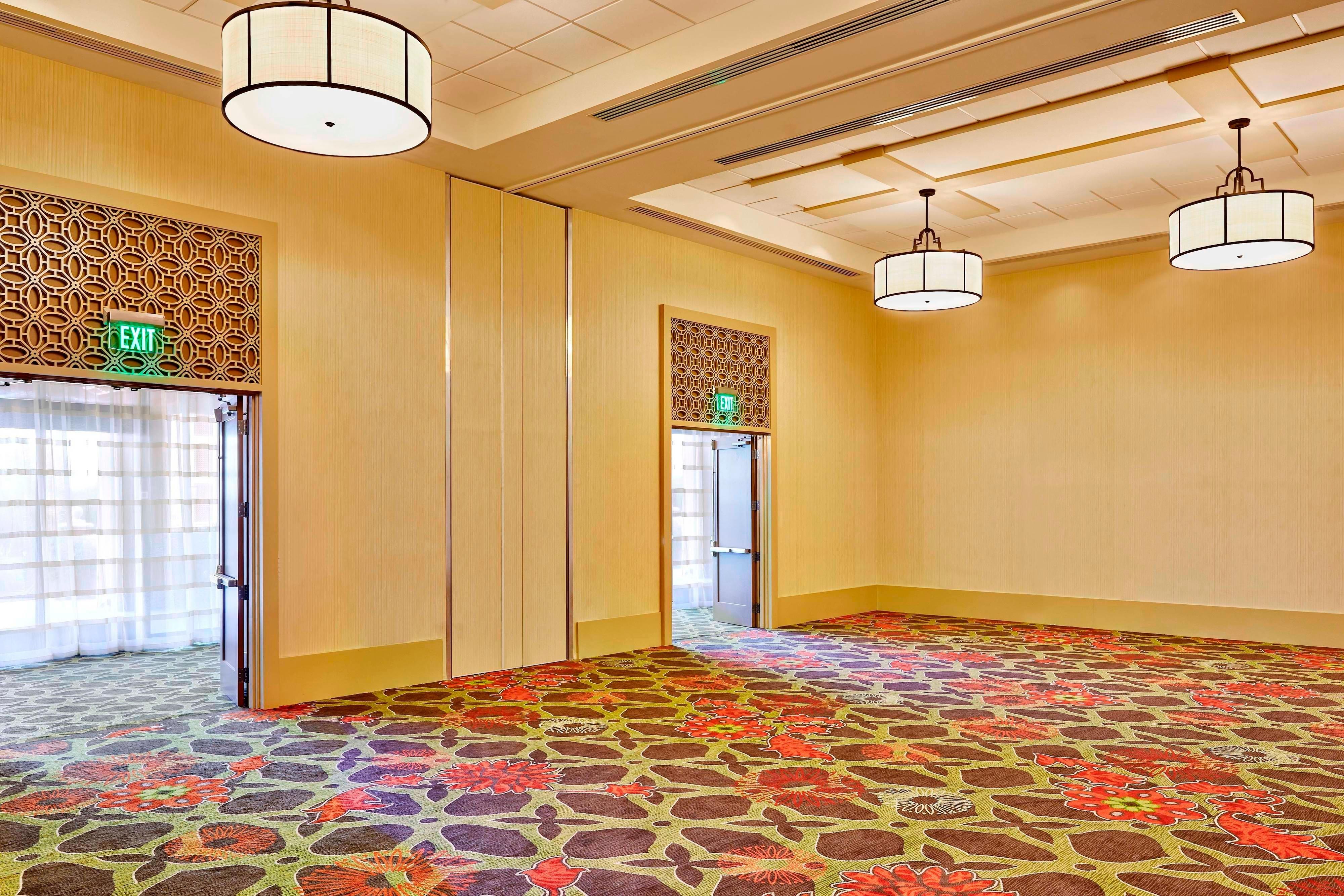 Ballroom In Scottsdale AZ