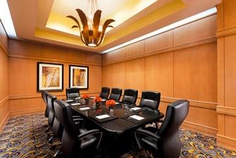 Continental Boardroom