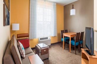 TownePlace Suites Phoenix North