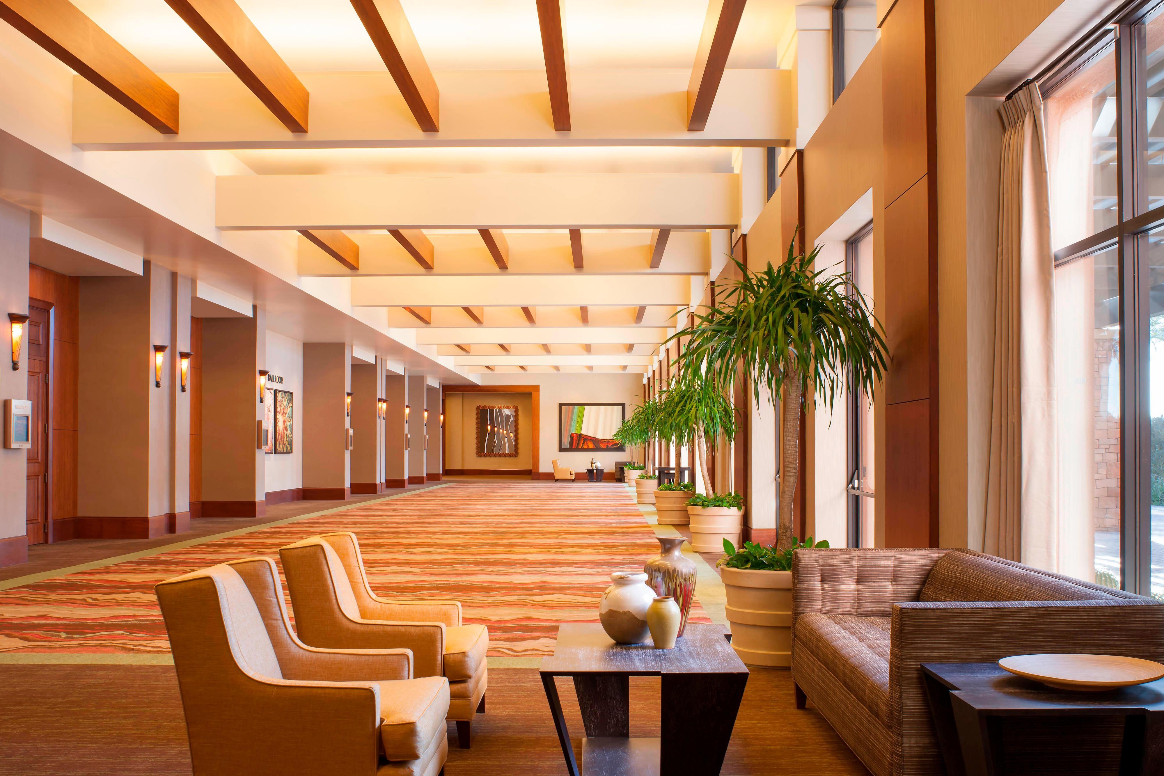 Culturekeepers Hall West