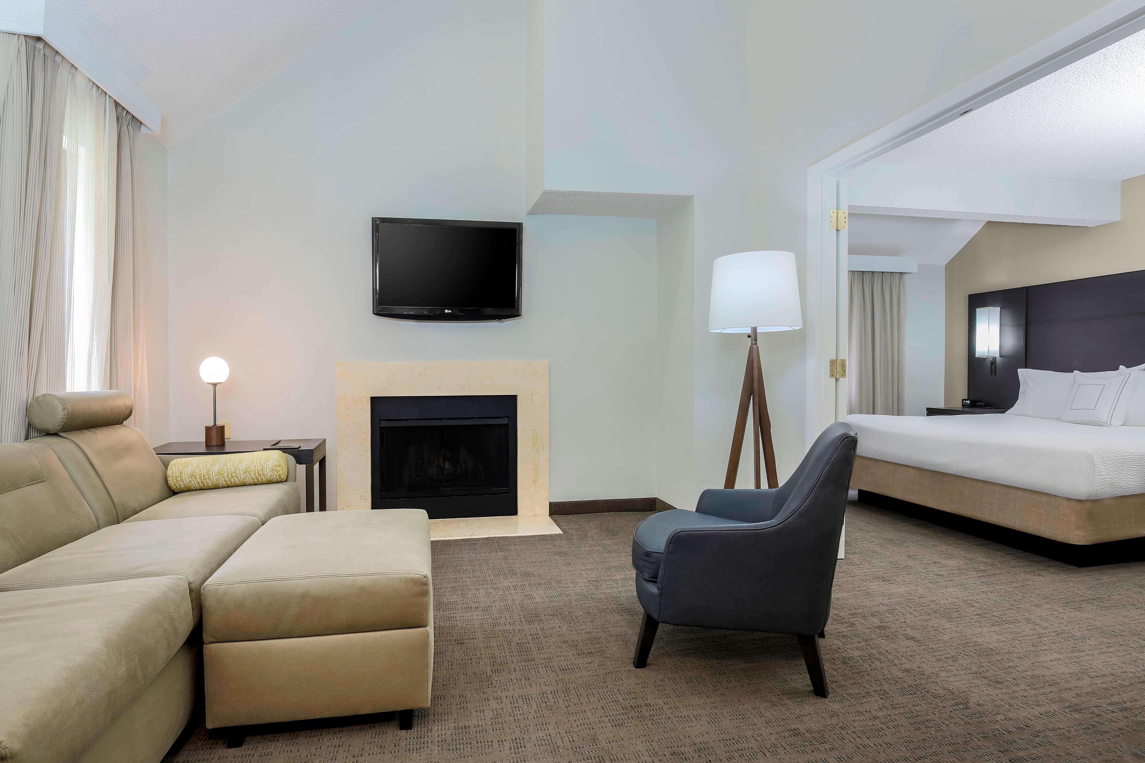 Hotels With Kitchens In St Petersburg Fl