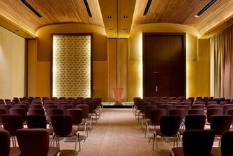 Barlovento Conference Room
