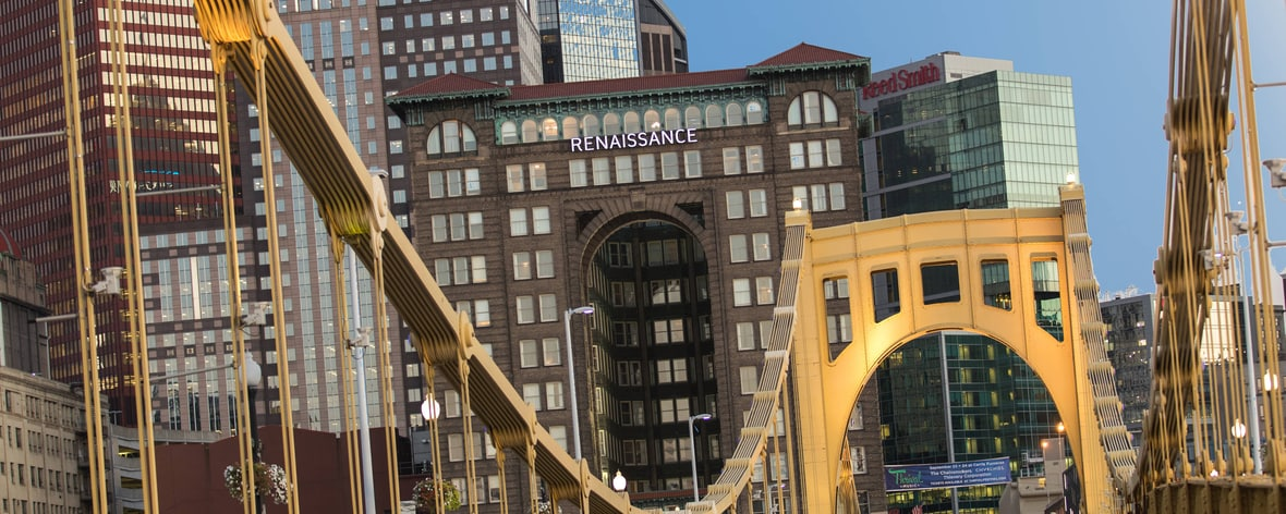 Marriott Renaissance Pittsburgh Hotel | Renaissance Pittsburgh on university of pittsburgh oakland campus map, downtown dallas map, pittsburgh county map, downtown pittsburgh parking lot map, hotels magnificent mile map, pittsburgh street map, pittsburgh ohio river map, pittsburgh on map, bike pittsburgh map, downtown pittsburgh attractions map, detailed downtown pittsburgh map, hotels ann arbor map, pittsburgh downtown building map, parking garages downtown pittsburgh map, pittsburgh pa city map, st. louis mo map, hotels las vegas strip map, shopping downtown pittsburgh map, printable downtown pittsburgh map, pittsburgh pa airport map,