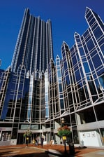 PPG Building