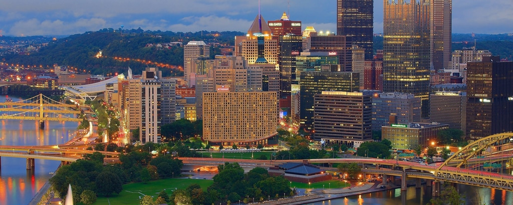 Things To Do In Downtown Pittsburgh | Courtyard Pittsburgh ... on university of pittsburgh oakland campus map, downtown dallas map, pittsburgh county map, downtown pittsburgh parking lot map, hotels magnificent mile map, pittsburgh street map, pittsburgh ohio river map, pittsburgh on map, bike pittsburgh map, downtown pittsburgh attractions map, detailed downtown pittsburgh map, hotels ann arbor map, pittsburgh downtown building map, parking garages downtown pittsburgh map, pittsburgh pa city map, st. louis mo map, hotels las vegas strip map, shopping downtown pittsburgh map, printable downtown pittsburgh map, pittsburgh pa airport map,