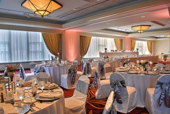 Pittsburgh Event Venue