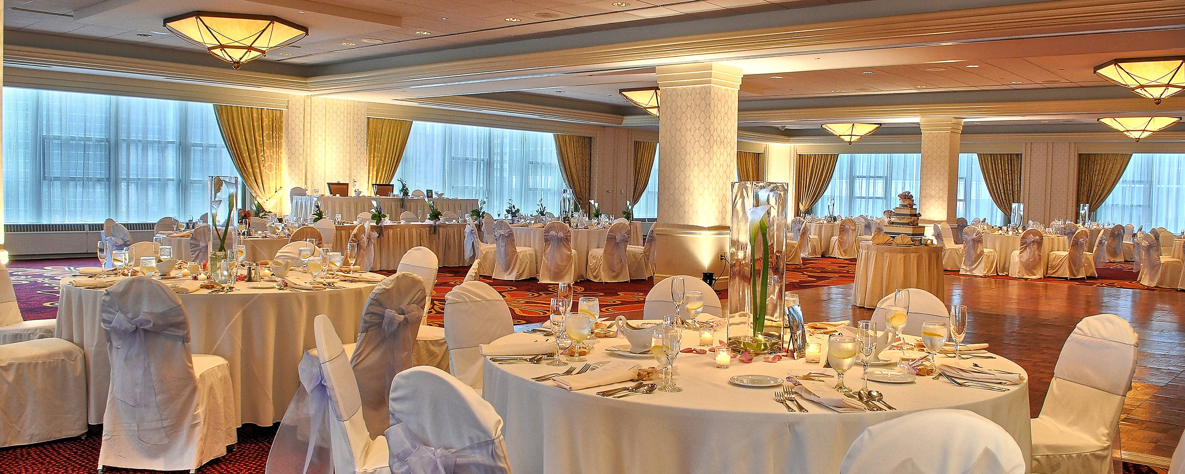 Wedding reception venues pittsburgh pittsburgh marriott city center wedding venue in pittsburgh pennsylvania junglespirit Gallery