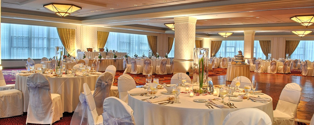 Wedding reception venues pittsburgh pittsburgh marriott city center wedding venue in pittsburgh pennsylvania junglespirit Image collections