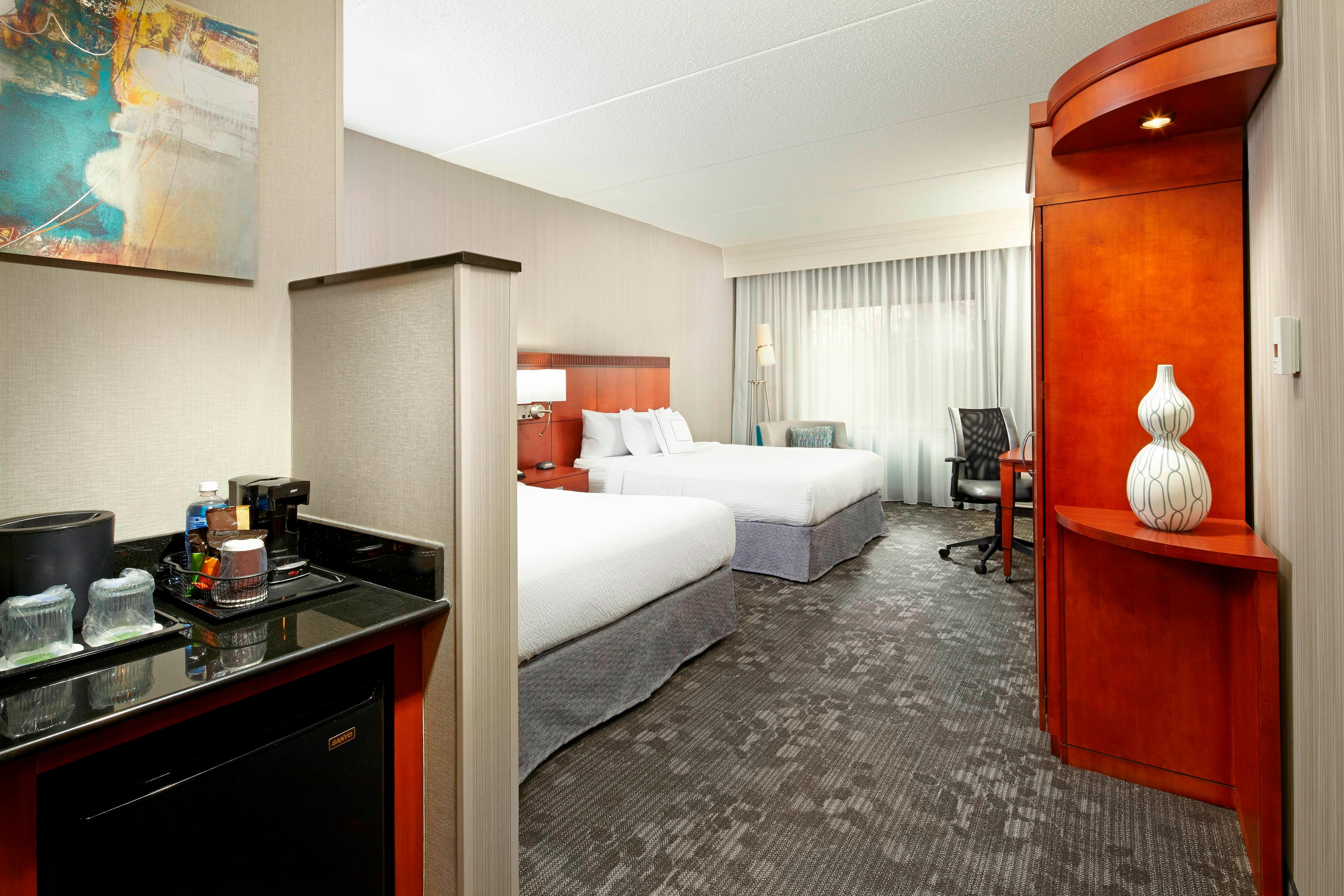 greensburg hotels pa courtyard by marriott pittsburgh greensburg hotel rh marriott com