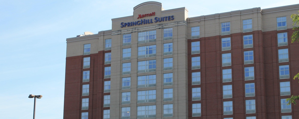 Hotel In North S, Pittsburgh With Pool | SpringHill Suites on university of pittsburgh oakland campus map, downtown dallas map, pittsburgh county map, downtown pittsburgh parking lot map, hotels magnificent mile map, pittsburgh street map, pittsburgh ohio river map, pittsburgh on map, bike pittsburgh map, downtown pittsburgh attractions map, detailed downtown pittsburgh map, hotels ann arbor map, pittsburgh downtown building map, parking garages downtown pittsburgh map, pittsburgh pa city map, st. louis mo map, hotels las vegas strip map, shopping downtown pittsburgh map, printable downtown pittsburgh map, pittsburgh pa airport map,