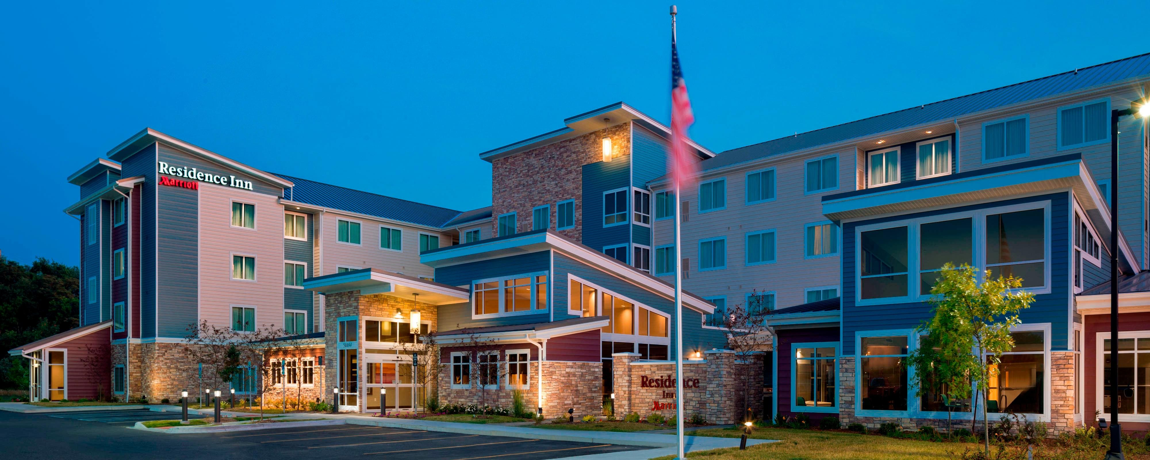 Hotels In St Clairsville Ohio