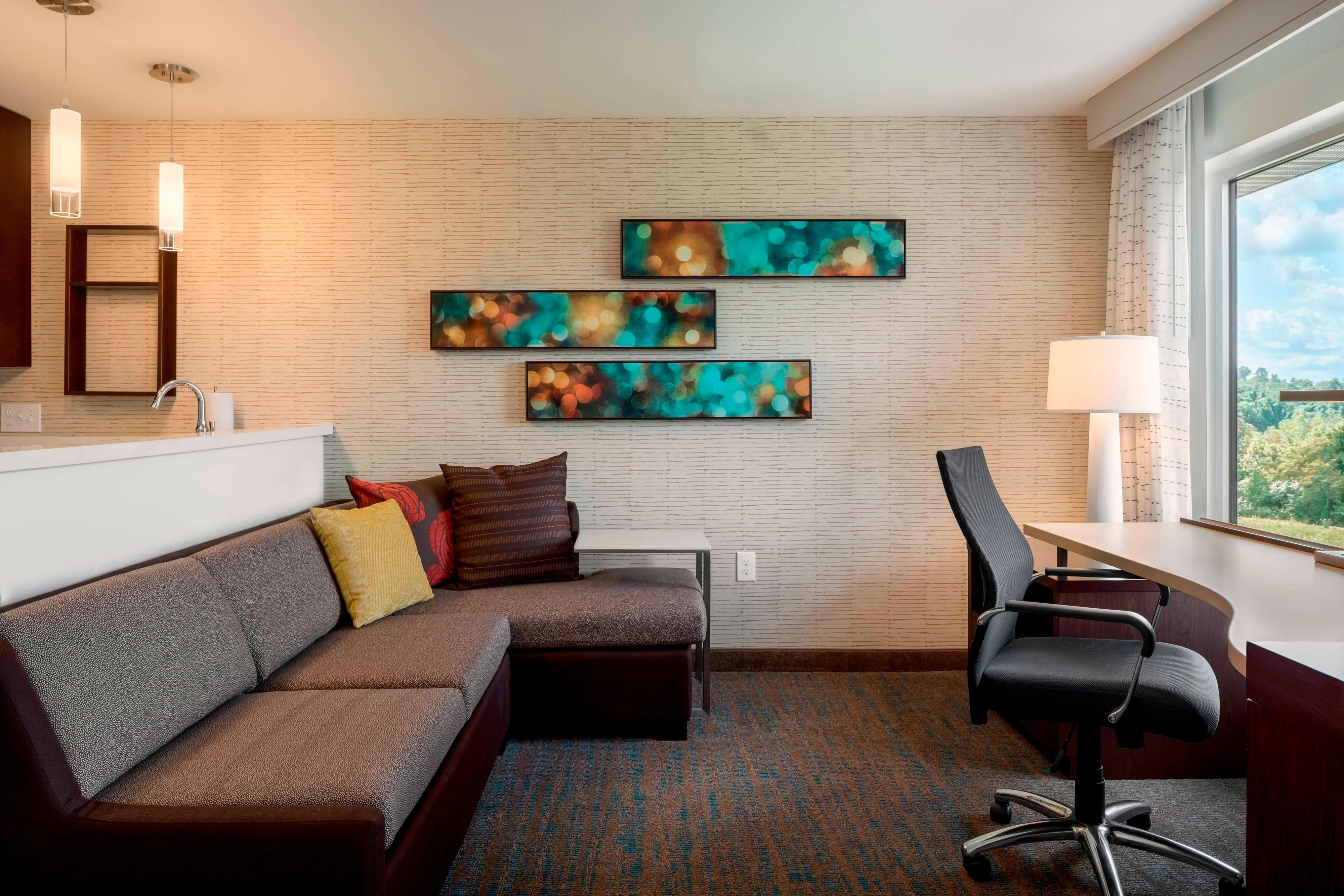 Extended Stay Hotels St Clairsville Ohio