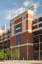 osu cowboys boone pickens stadium