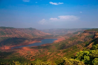 Unlock Destination - LM Mahabaleshwar