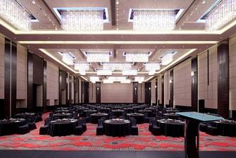 lugares para bodas en Pune