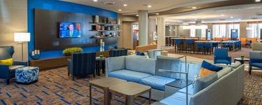Top Hotels In Pensacola Marriott Pensacola Hotels