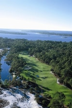 Pensacola Bay Golf