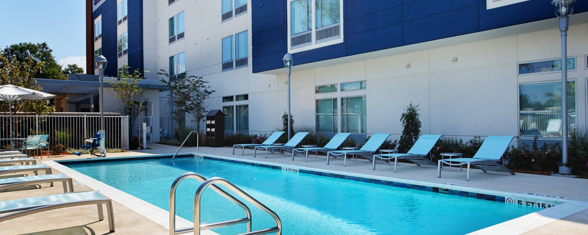 Hotels in Pensacola FL | SpringHill Suites Pensacola on map of banks in pensacola, map of hotels daytona beach, map of istanbul hotels, map of washington hotels, map of austin hotels, map of dubai hotels, map of golf courses in pensacola, home in pensacola, map of santa fe hotels, map of marinas in pensacola,