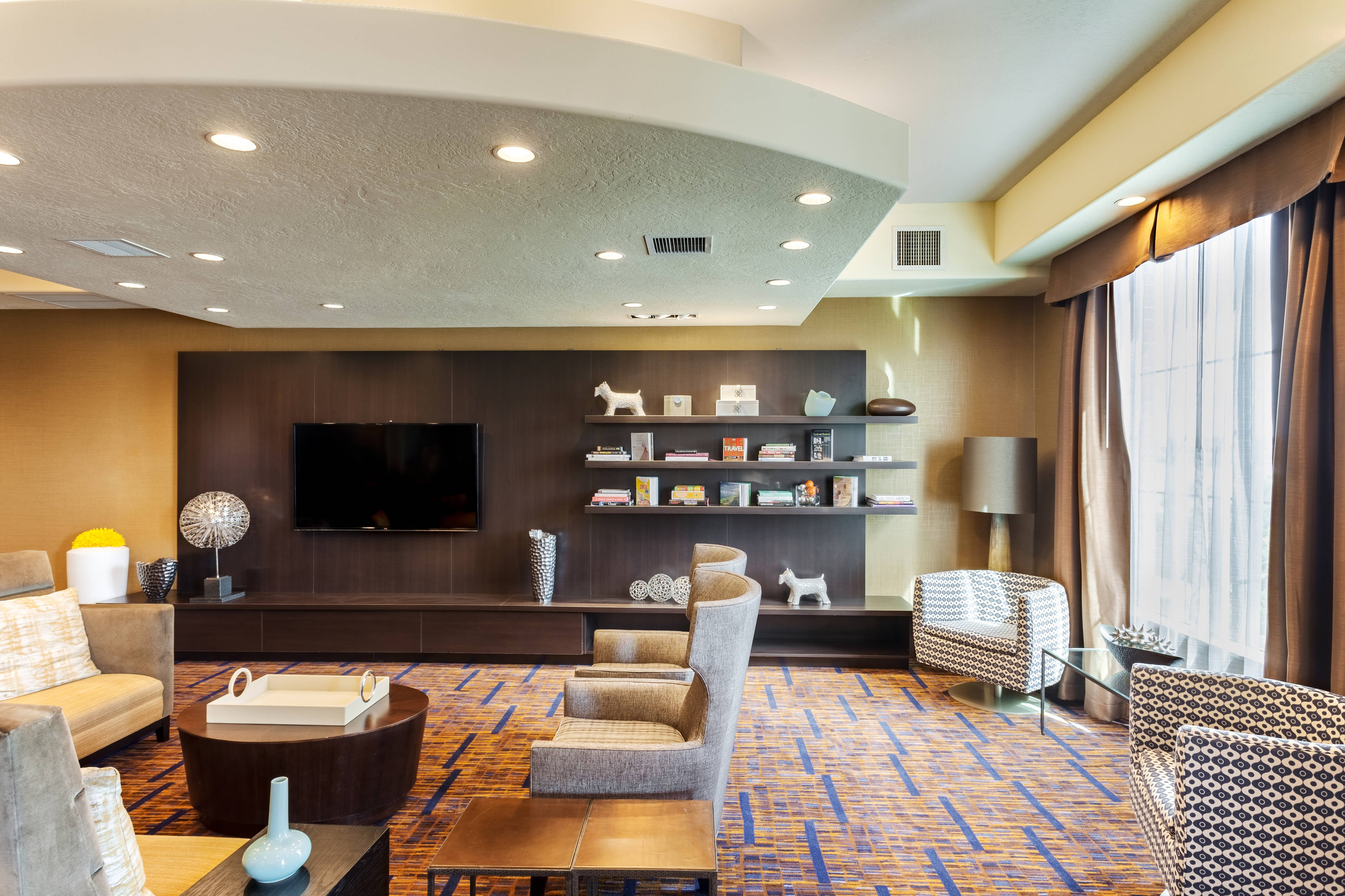 Courtyard by Marriott Richland