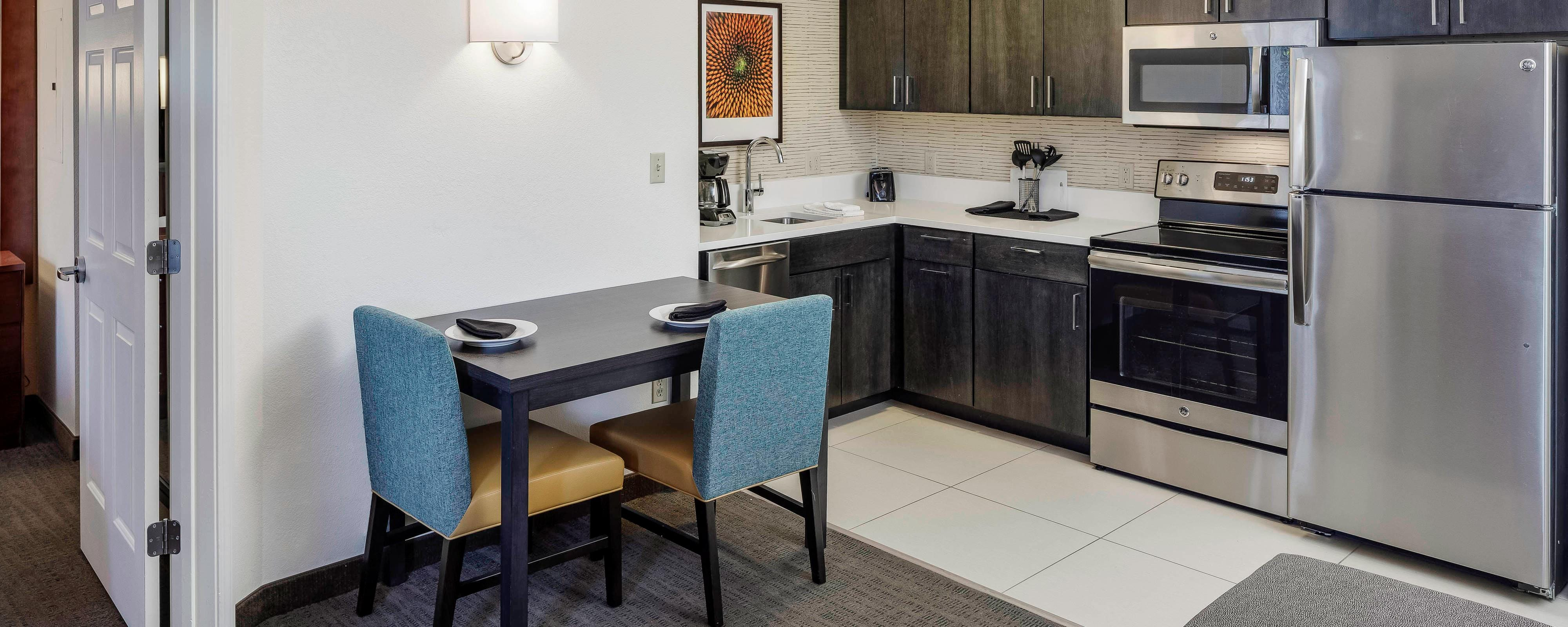 Portsmouth, NH Hotels | Hotel Suites in NH | Residence Inn