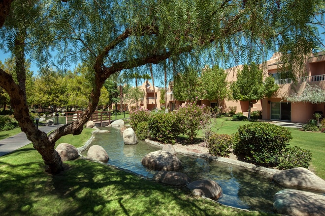 Things To Do In Rancho Mirage The Westin Mission Hills Resort Villas Palm Springs