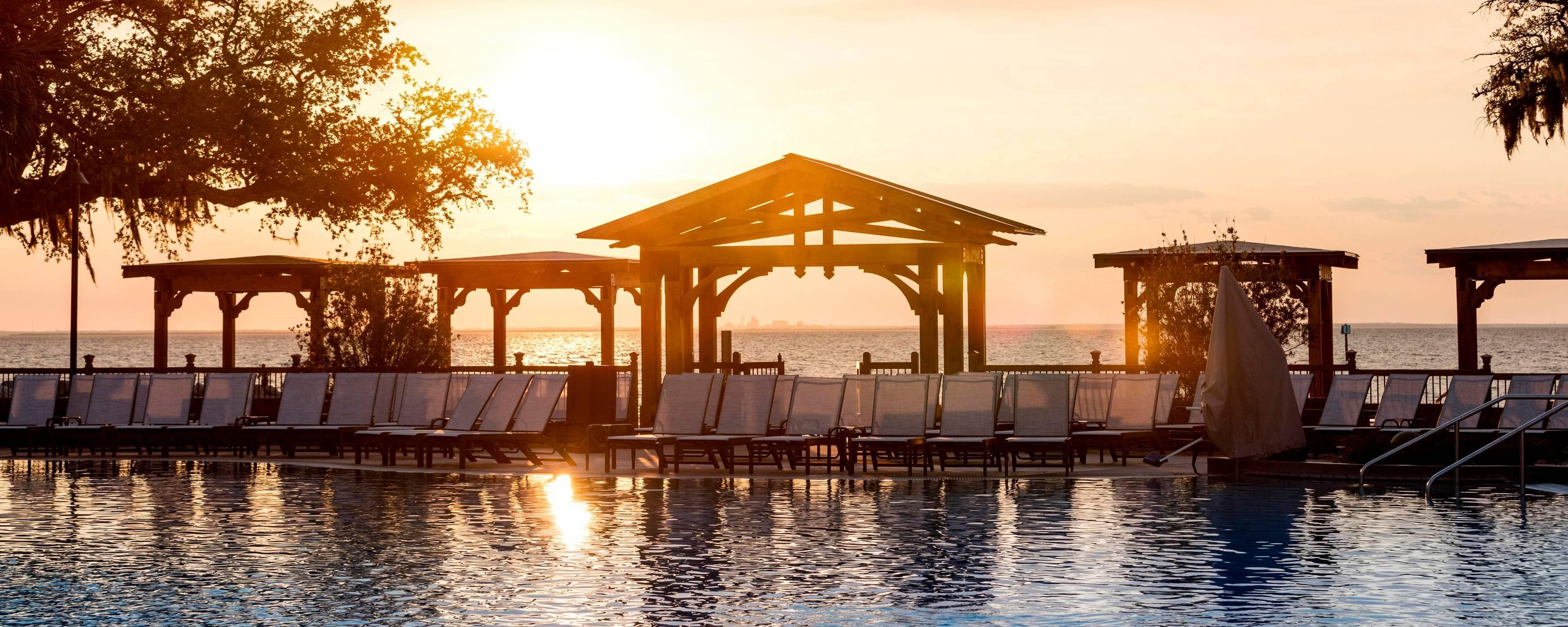 Fairhope Al Hotels With Pool The Grand Hotel Golf Resort Spa Autograph