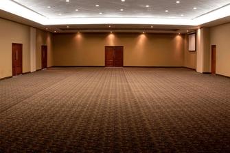 Ancon Ballroom