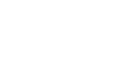 The Buenaventura Golf & Beach Resort Panama, Autograph Collection