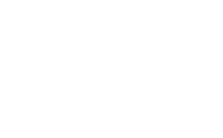The Santa Maria, a Luxury Collection Hotel & Golf Resort, Panama-Stadt