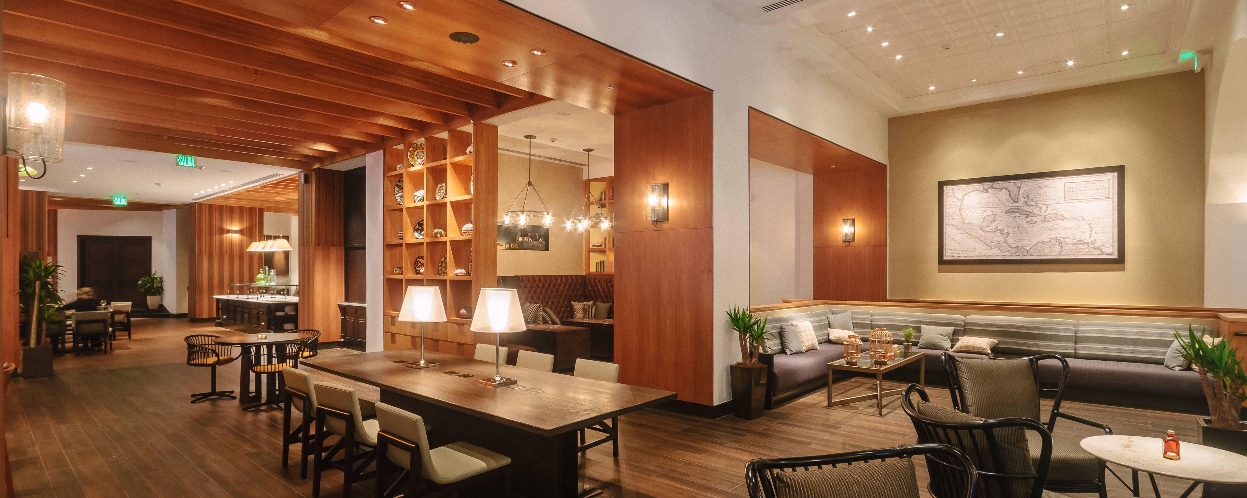 Panama City, Panama Hotels   Panama Marriott Hotel