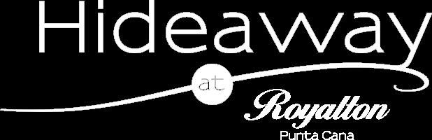 Hideaway at Royalton Punta Cana All-Inclusive Resort & Casino