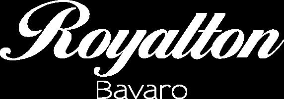 Royalton Bavaro All-Inclusive Resort & Spa