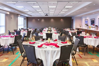 Residence Inn Pullman, Washington Extended Stay Hotel Event Space