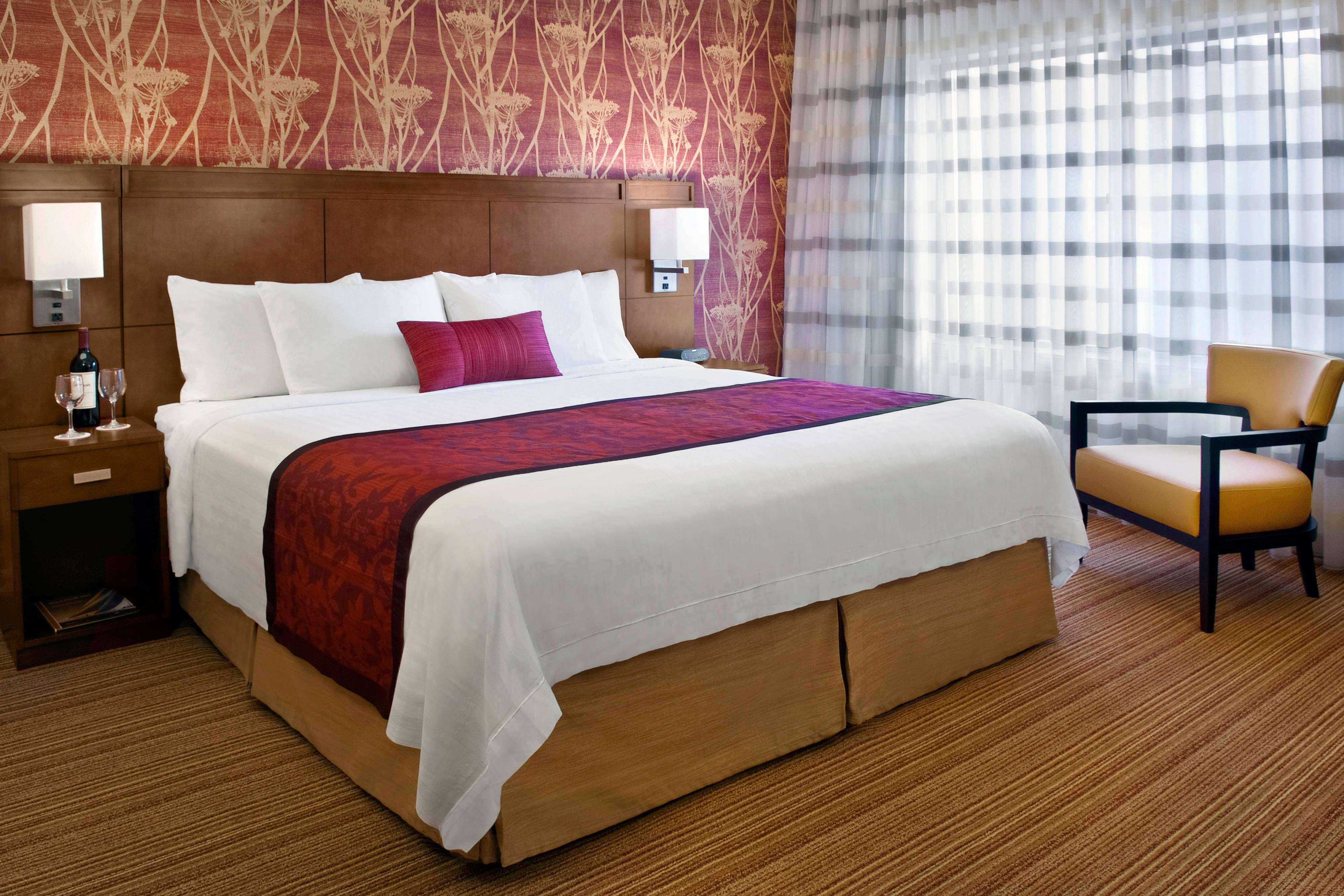 Hotels Near Newport Ri Courtyard Newport Middletown