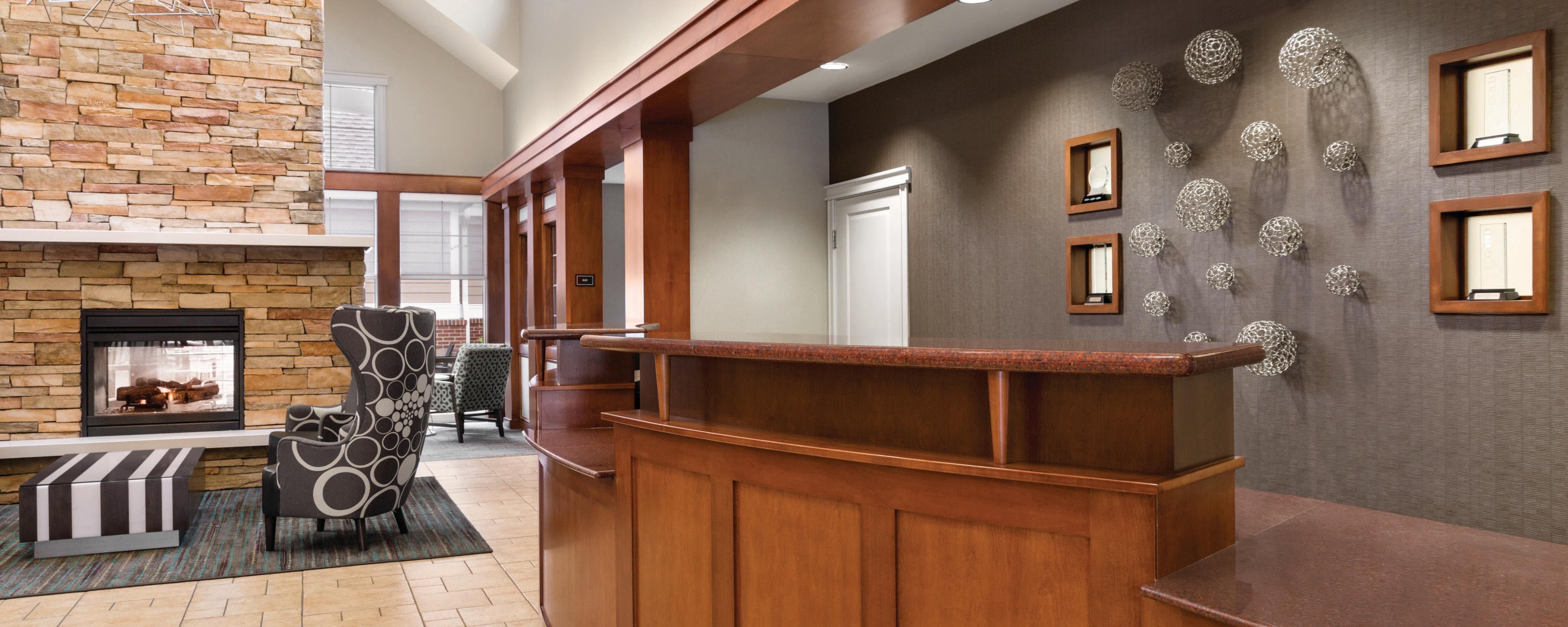 hotel amenities contact information residence inn newport middletown rh marriott com
