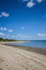 Newport, Rhode Island Beaches