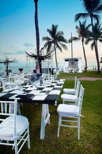 Puerto Vallarta events