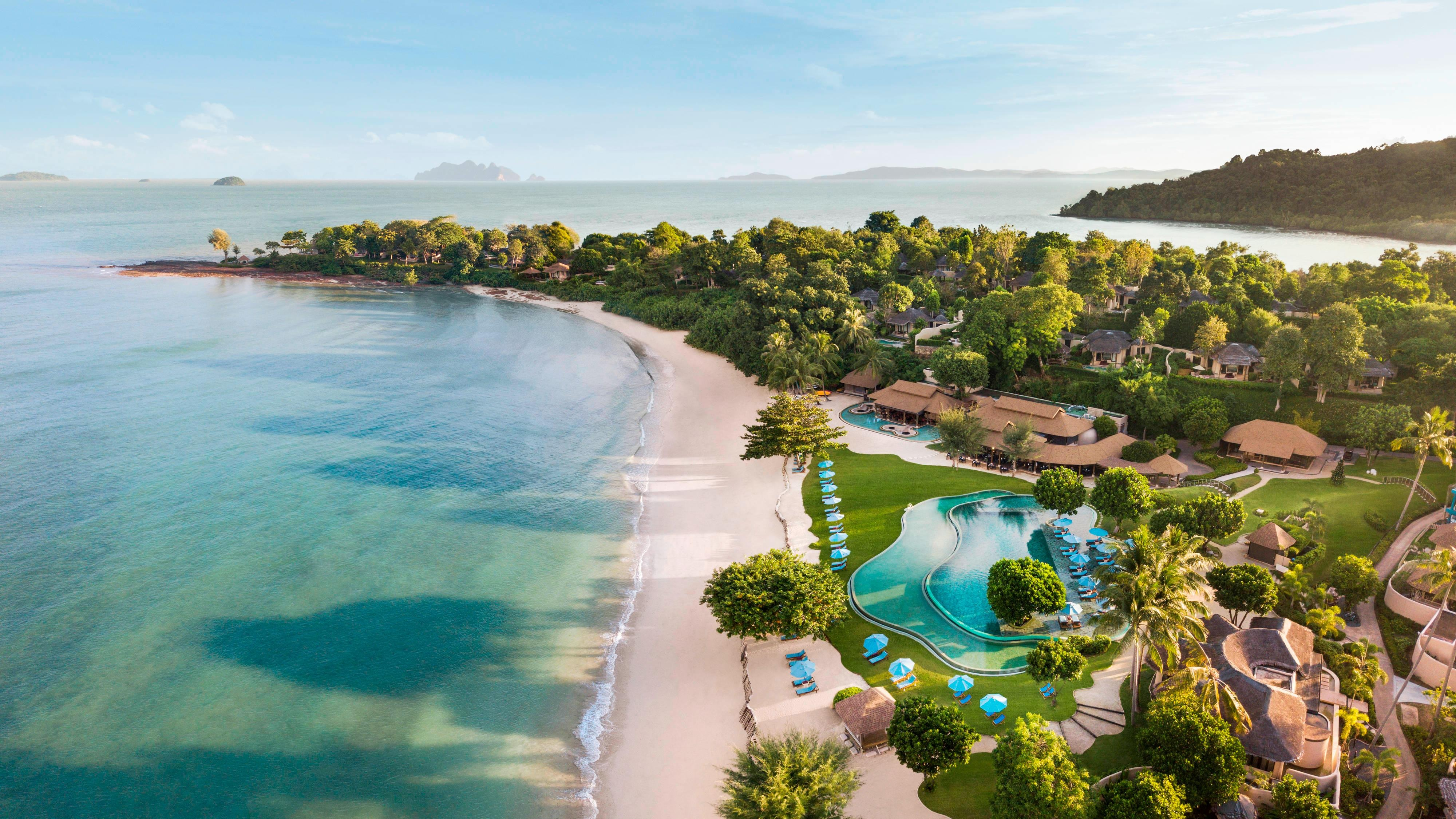 The naka phuket review