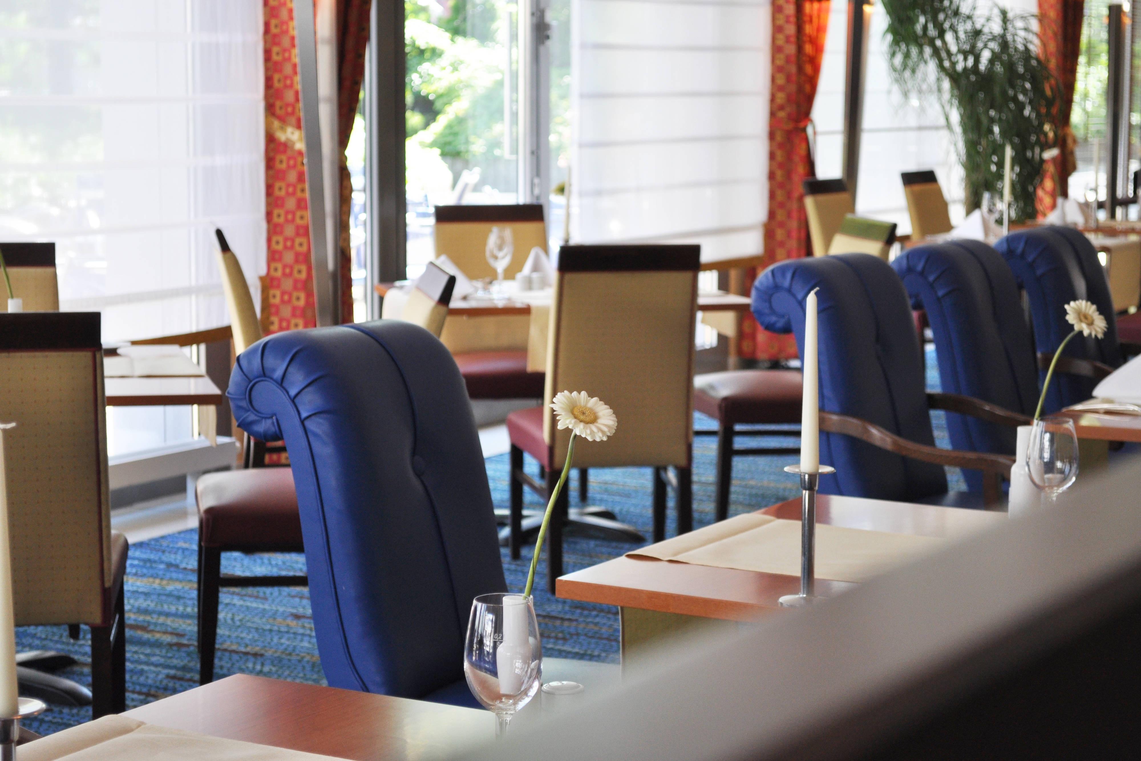 Restaurant Sutherland