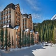 Marriott's Mountain Valley Lodge em Breckenridge