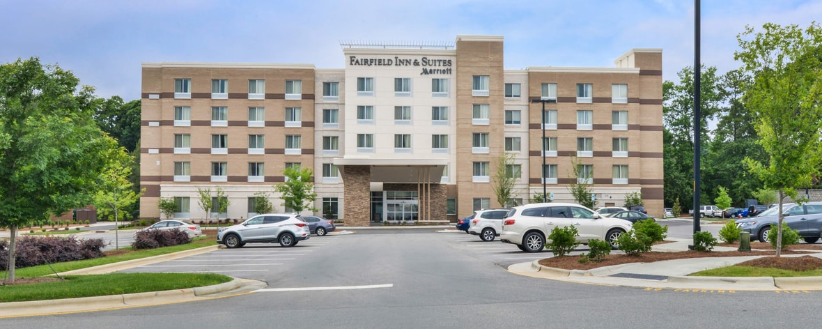 Hotels Raleigh Nc Near Nc State