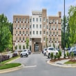 Fairfield Inn & Suites Raleigh Cary