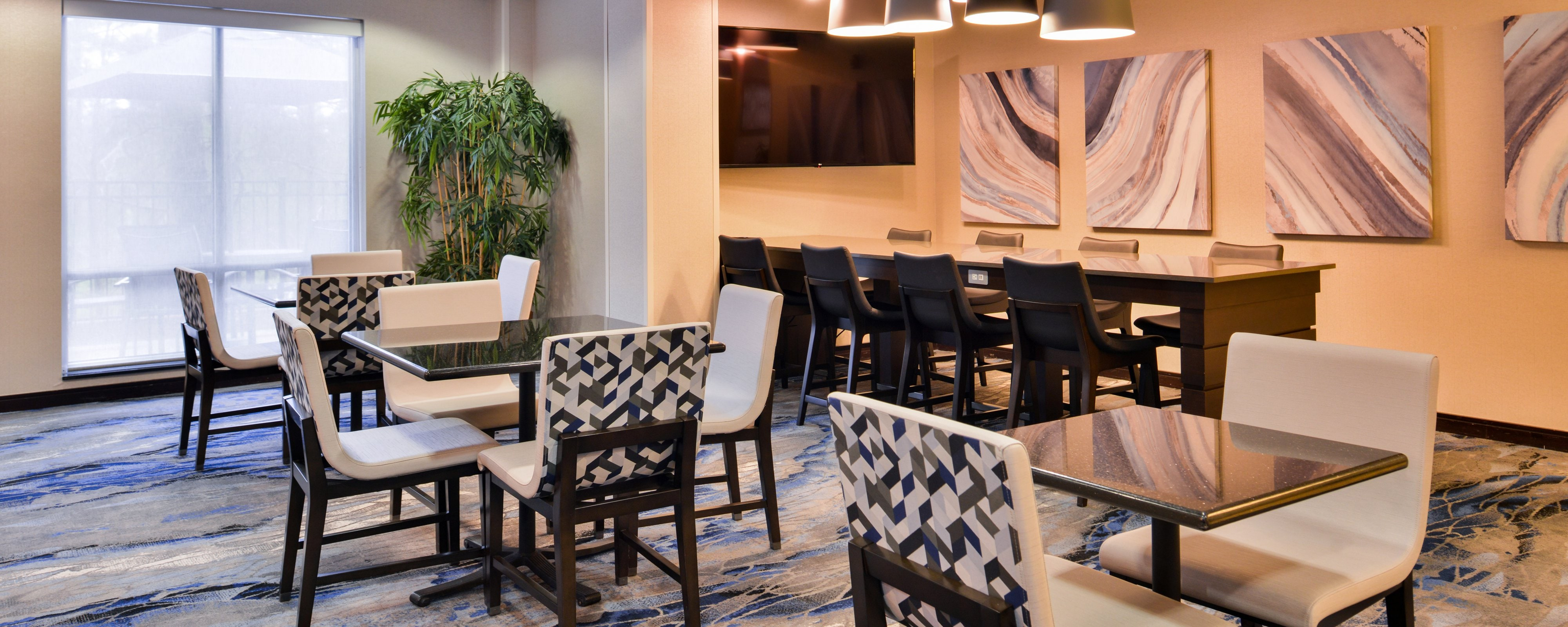 Raleigh Nc Hotels With Free Breakfast