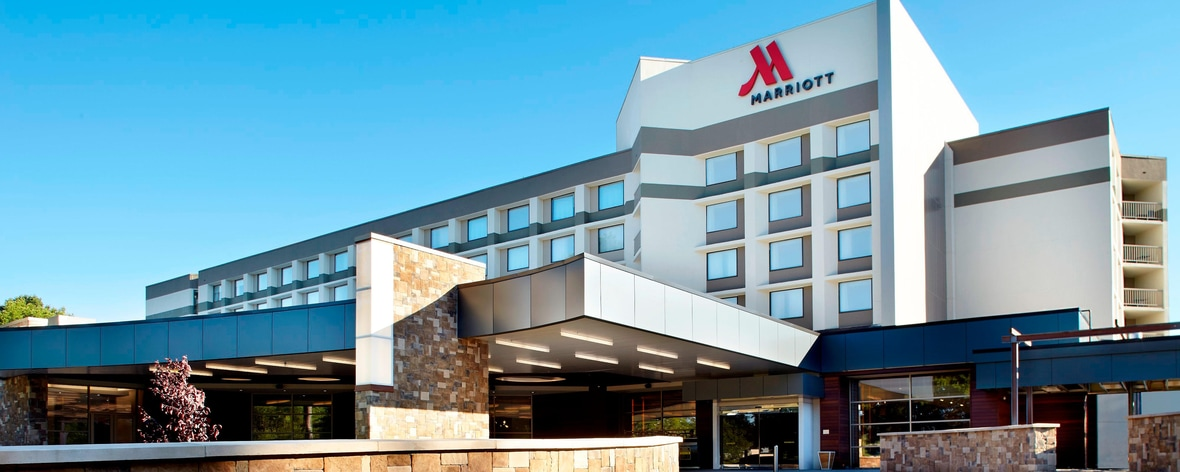 Raleigh Nc Hotels L Raleigh Marriott Crabtree Valley