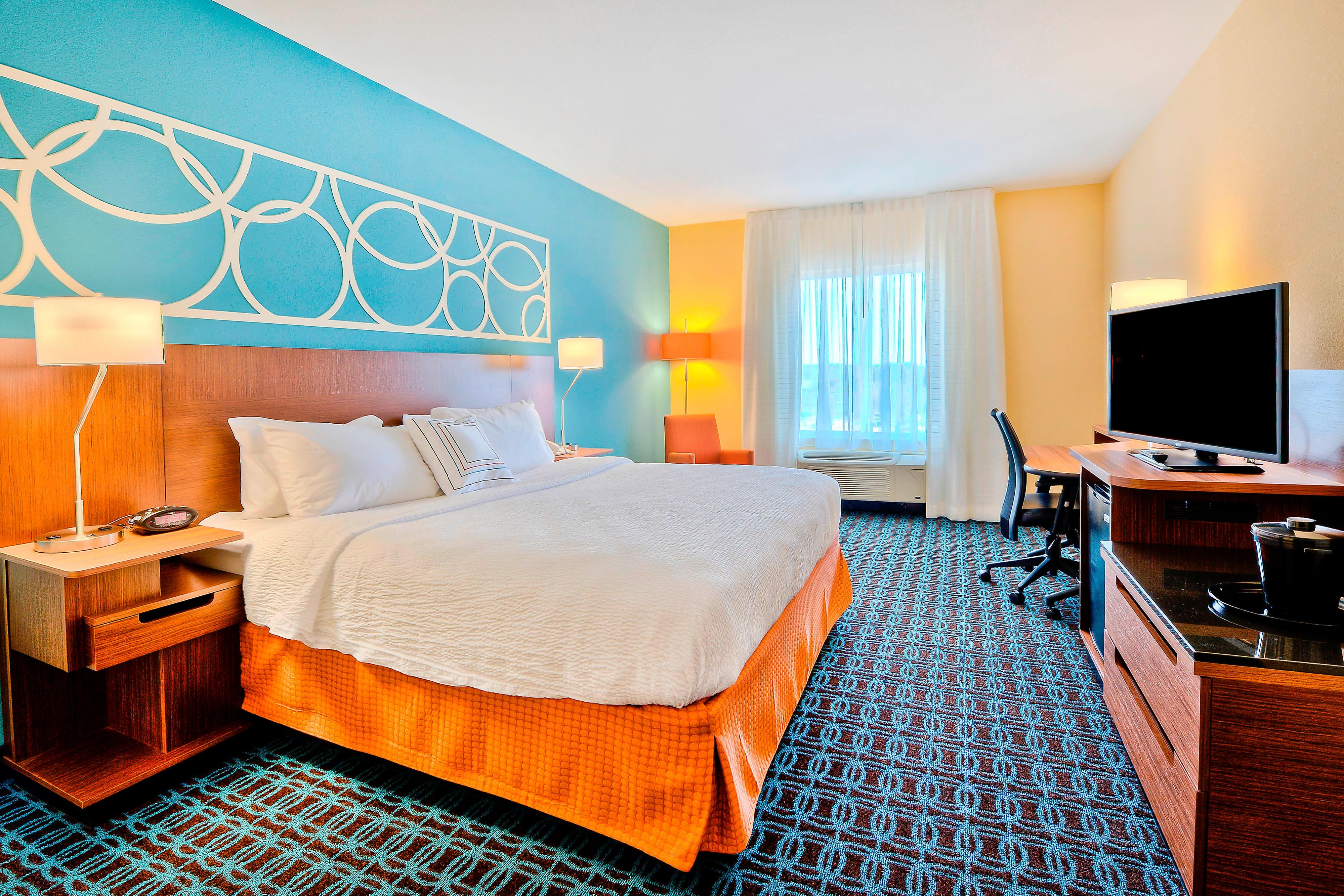 Suites in Durham North Carolina